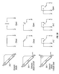 patent us6825426 make before break selector switch google patents