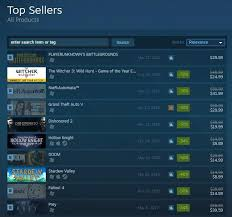 pubg cost the steam summer sale s hottest game wasn t even on sale cnet