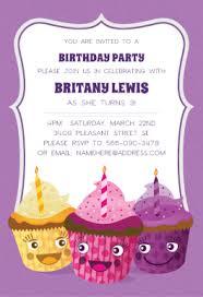 celebrate 5th birthday free printable birthday invitation