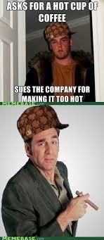 Kramer Meme - memebase cosmo kramer all your memes in our base funny memes