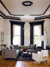 Victorian Style Home Decor Get The Look Modern Victorian Contemporary Design Victorian