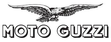 the eagle of moto guzzi moto guzzi pinterest moto guzzi and