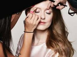 professional makeup artists in nj an elite team of makeup artists hair stylists wardrobe stylists