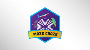 Challenge The Craze Destination Imagination Technical Challenge Can You Brave The