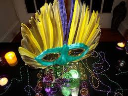 107 best mardi gras party images on pinterest mardi gras party