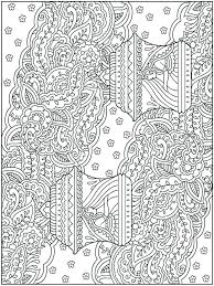 printable difficult coloring pages hard 1 u2013 vonsurroquen me