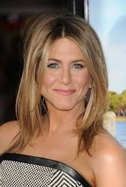 hairstyles for fine medium length hair hairstyles inspiration