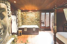 chambre d hote lille pas cher chambre d hote lille pas cher chambre d hotel avec