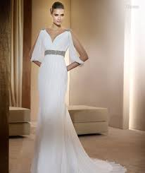 grecian style wedding dresses style wedding dress reference for wedding decoration x