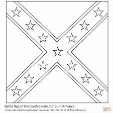 us map coloring page u2013 pilular u2013 coloring pages center