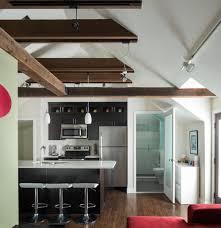 home design denver remodeling denver carriage houses denver colorado home design