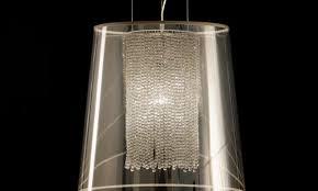 Clear Glass Pendant Light Fixtures Chandelier Clear Glass Chandeliers Memorable Clear Glass