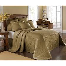 Solid Beige Comforter Beige Comforters U0026 Bedding Sets For Bed U0026 Bath Jcpenney