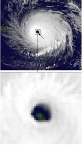 Blank Hurricane Tracking Map by Best 25 Hurricane Tracking Map Ideas On Pinterest Weather