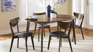 the chair outlet recliners dining stools lift chairs gliders