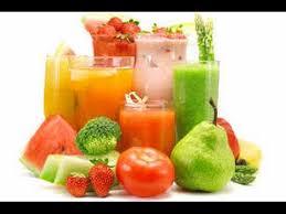 diet plan diet plan for men healthy eating diet plan weight