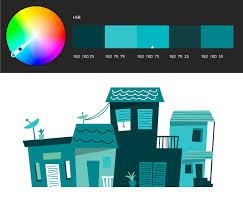 kardashian house floor plan single story modern house floor plans inspired design on excerpt