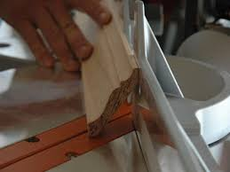 Kitchen Cabinet Crown Gorgeous 90 How To Install Crown Molding On Kitchen Cabinets