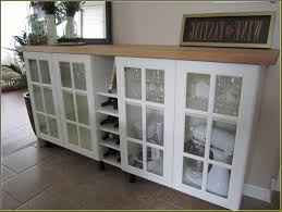 Kitchen Hutch Cabinets by Great Designs Antique Sideboards And Buffets All About Home Design