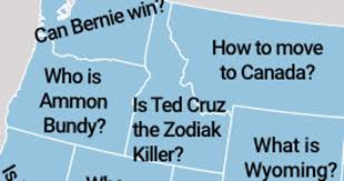 Most Googled How To Here Are The Most Searched Questions On Google In Every State