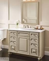 bathroom vanity design plans 42 inch bathroom vanity vanity design plans bathroom design