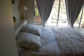 chambres d hotes le treport les chambres d hôtes se loger ville d eu tourisme