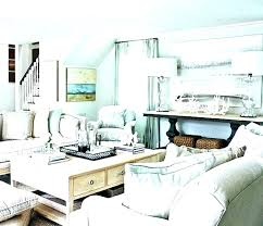 themed home decor house decorating pictures themed home decor idea medium size