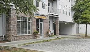 short term housing atlanta ga team housing solutions