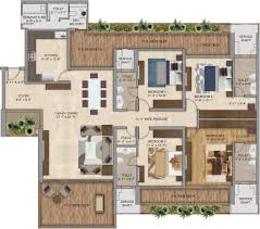 floor plan search 28 search floor plans by address floor plans search palm