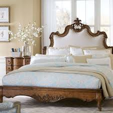 Traditional Home Bedrooms - traditional home biltmore