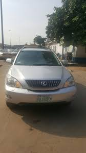 used lexus for sale canada naija used lexus rx350 2008 3 8m not available for sale 4 now