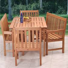 Big Lots Clearance Patio Furniture - patio patio tables clearance lay z boy patio furniture glass top