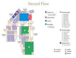 Smu Campus Map Sfa Campus Map My Blog
