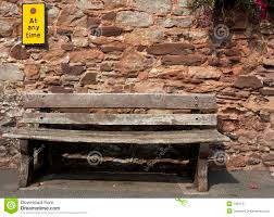 289 best empty benches images on pinterest park benches lonely