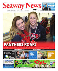 cornwall seaway news march 17 2016 edition by cornwall seaway