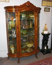 cabinet house curio china cabinet awesome curio china cabinet house decorations