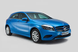 used mercedes co uk used mercedes a class review auto express
