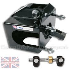 mazda rx7 brake bias servo replacement pedal box u0026 balance bar kit