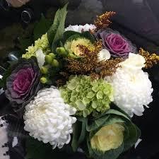 riverside florist riverside flower shop florists 600 college