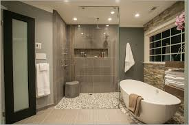 spa like bathroom ideas spa like bathroom ideas decorating ideas
