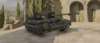 world of tanks tier 10 light tanks indoor man world of tanks snakebite review