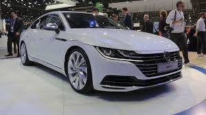 volkswagen arteon 2017 vw arteon can now be ordered in germany from u20ac49 325 auto repair