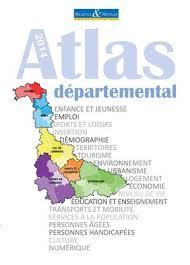 chambre des m iers de la moselle calaméo atlas départemental de meurthe et moselle 2014