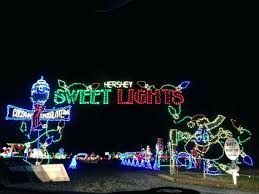 light displays near me animated christmas light displays christmas light displays for sale