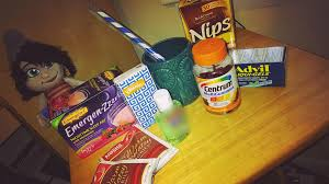 healthy care packages stay healthy college care package jenoni