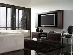living modern wall units unique furniture wall units designs
