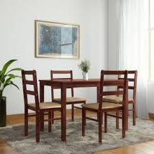 cheap dining room tables with chairs dining table sets buy dining table ड इन ग ट बल स