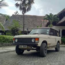 vintage range rover for sale range rover owners club kenya home facebook