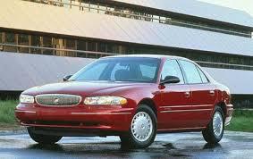 98 Buick Lesabre Fuel Pump Wiring Diagram Emejing 2000 Buick Century Radio Wiring Diagram Pictures Images
