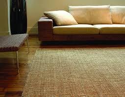 amazon com anji mountain amb0300 0912 andes jute area rug